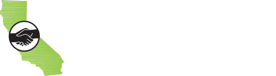 WED - Workforce & Economic Development